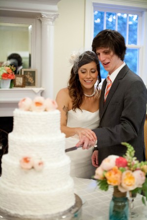 Peach-and-Pink-Alabama-Wedding-by-Crimson-and-Clover-Photography-3