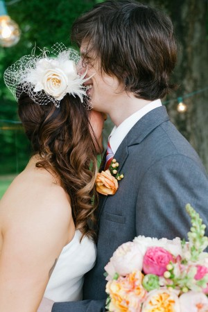 Peach-and-Pink-Alabama-Wedding-by-Crimson-and-Clover-Photography-5