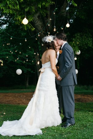 Peach-and-Pink-Alabama-Wedding-by-Crimson-and-Clover-Photography-6