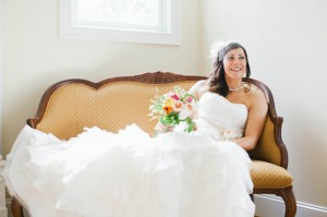 Peach-and-Pink-Alabama-Wedding-by-Crimson-and-Clover-Photography-7