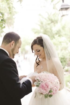 Philadelphia-Ballroom-Wedding-Love-Me-Do-Photography-1
