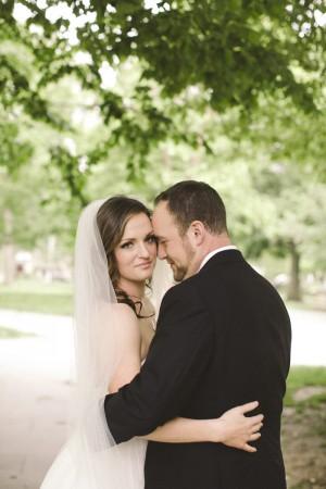 Philadelphia-Ballroom-Wedding-Love-Me-Do-Photography-2