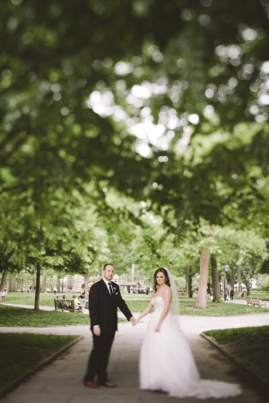 Philadelphia-Ballroom-Wedding-Love-Me-Do-Photography-3