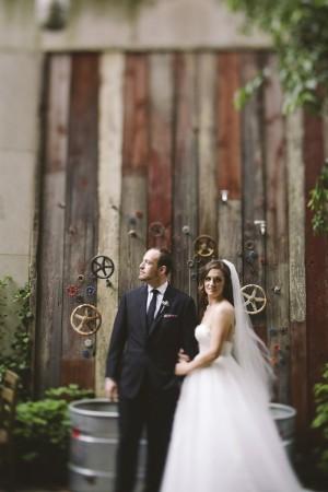 Philadelphia-Ballroom-Wedding-Love-Me-Do-Photography-5