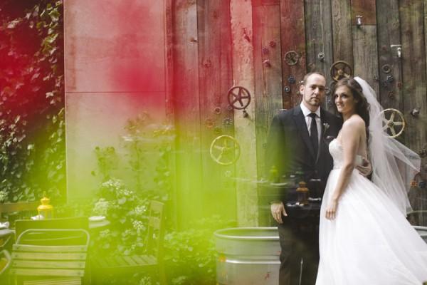 Philadelphia-Ballroom-Wedding-Love-Me-Do-Photography-6