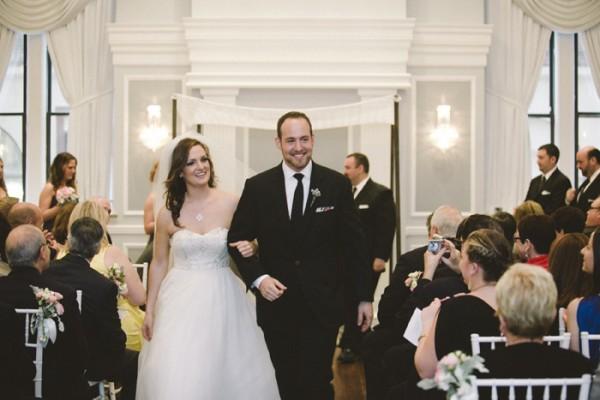 Philadelphia-Wedding-The-Arts-Ballroom