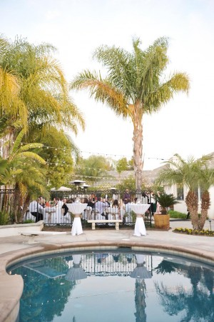 Poolside-Backyard-Wedding