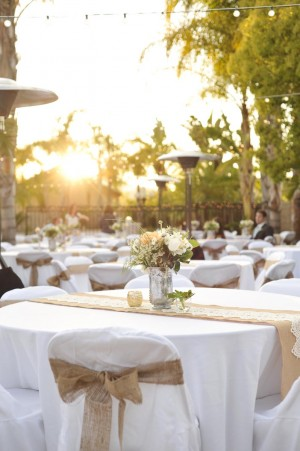 Private-Home-Backyard-Wedding