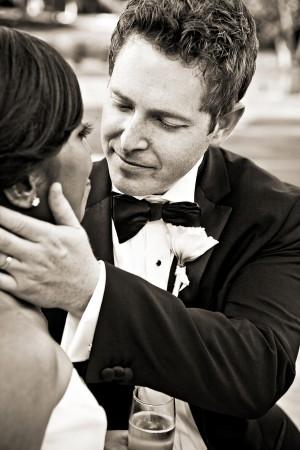 Romantic-Southern-California-Wedding-Jennifer-Dery-Photography-4