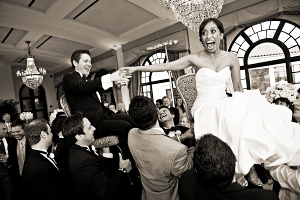 Romantic-Southern-California-Wedding-Jennifer-Dery-Photography-8