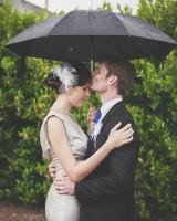 Romantic Wedding Portraits Closer To Love Photography 15