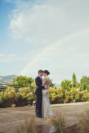 Romantic Wedding Portraits Closer To Love Photography 17