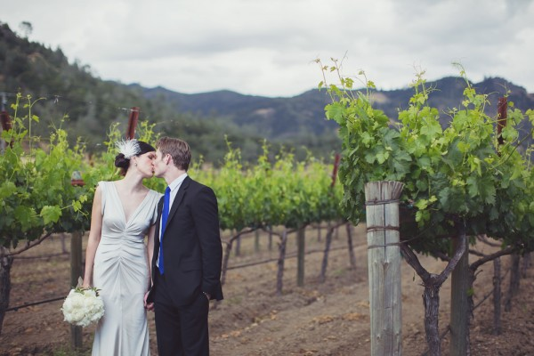 Romantic Wedding Portraits Closer To Love Photography 2