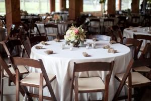 Rustic-Elegant-Wedding-Reception