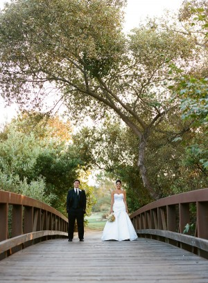 Rustic-Elegant-Wedding-from-Paul-Von-Rieter-13