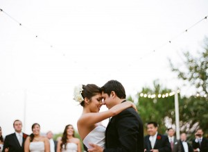 Rustic-Elegant-Wedding-from-Paul-Von-Rieter-2
