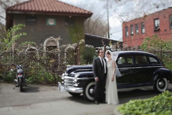 Seattle Wedding the Corson Building Jonas Seaman 11