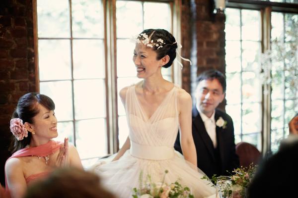 Secret-Garden-Inspired-Wedding