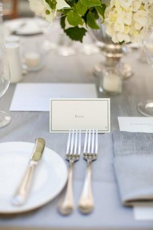 Simple-Elegant-Place-Card