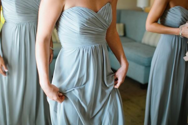 Soft-Blue-Bridesmaids-Dresses