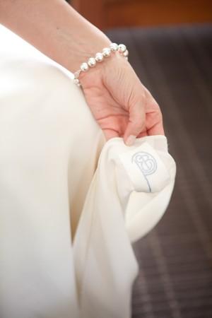 Something-Blue-Wedding-Dress-Embroidery