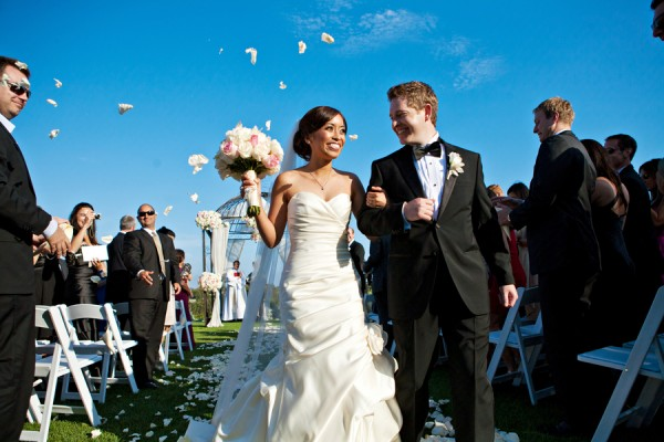 Southern-California-Wedding-Jennifer-Dery