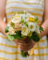 Summery-Bridesmaids-Bouquet