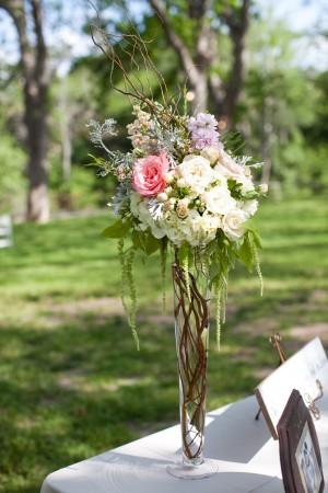 Tall-Floral-Arrangement