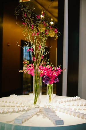 Tall-Orchid-Centerpiece