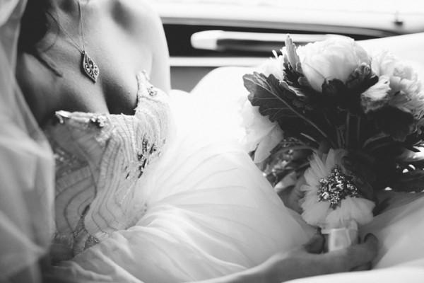 Timeless-Wedding-Portrait-Love-Me-Do-Photography