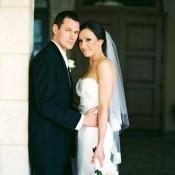Timeless-White-Wedding-Shipra-Panosian-Photography-10