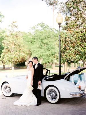 Timeless-White-Wedding-Shipra-Panosian-Photography-11