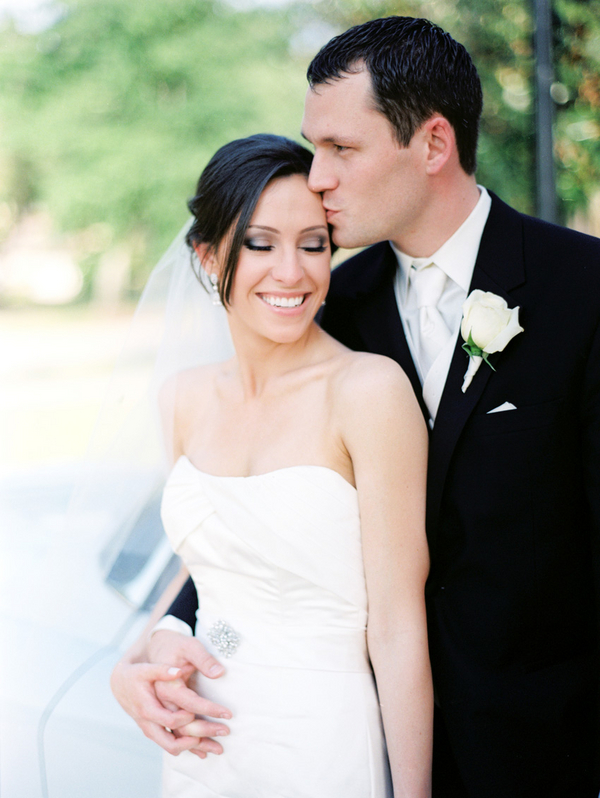 Timeless-White-Wedding-Shipra-Panosian-Photography-12