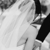 Timeless-White-Wedding-Shipra-Panosian-Photography-13