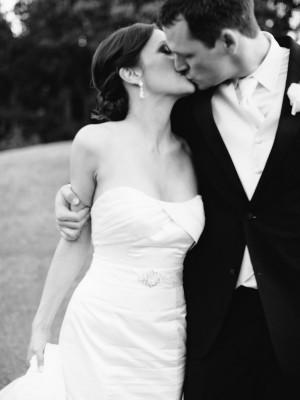 Timeless-White-Wedding-Shipra-Panosian-Photography-16