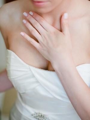 Timeless-White-Wedding-Shipra-Panosian-Photography-20