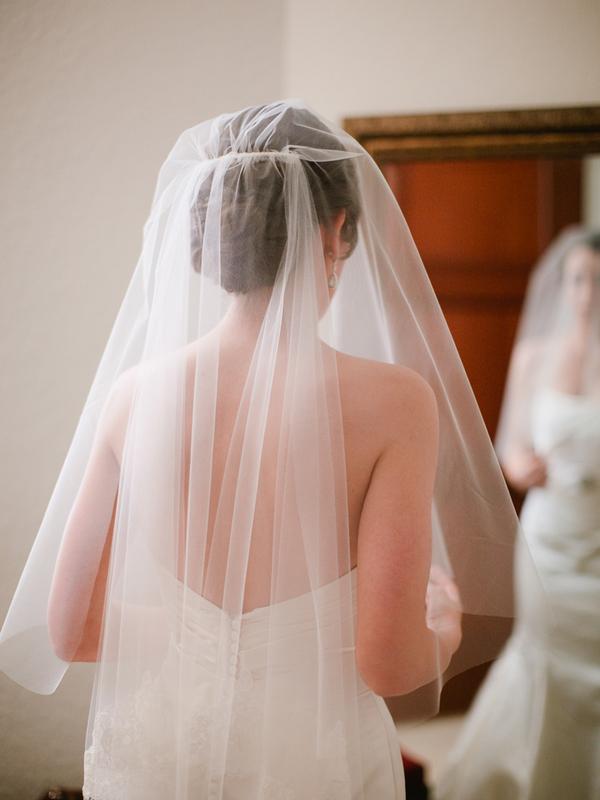 Timeless-White-Wedding-Shipra-Panosian-Photography-22