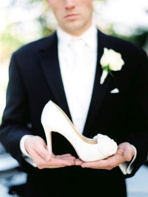Timeless-White-Wedding-Shipra-Panosian-Photography-4