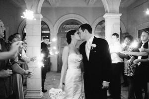 Timeless-White-Wedding-Shipra-Panosian-Photography-6