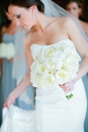 Timeless-White-Wedding-Shipra-Panosian-Photography-9