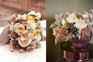 Vintage-Inspired-Florals