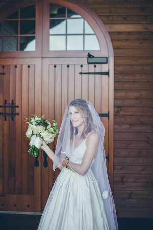 Vintage-Inspired-Garden-Wedding-by-Evan-Hunt-Photography-9