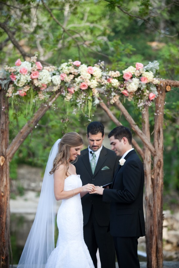 Wedding-Ceremony-Arch