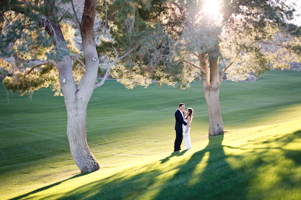 Wedding Couple Portrait Scott and Katie McGihon Photography 7