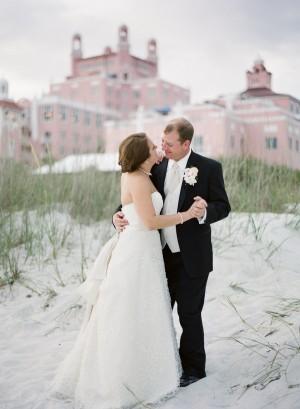 Wedding Couple Portraits Justin DeMutiis 10