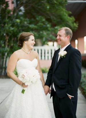 Wedding Couple Portraits Justin DeMutiis 11