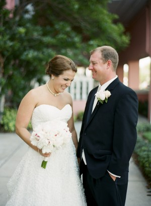 Wedding Couple Portraits Justin DeMutiis 12