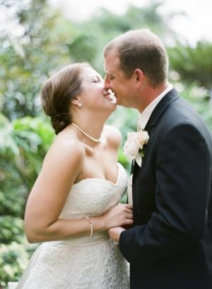 Wedding Couple Portraits Justin DeMutiis 13