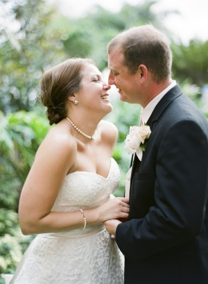 Wedding Couple Portraits Justin DeMutiis 14