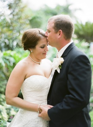 Wedding Couple Portraits Justin DeMutiis 15